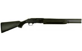"""Mossberg 85322 930 Semi-Auto 12GA 18.5"""" 3"""" Shotgun"""