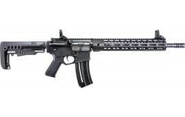 Walther 5760500 Hammerli TAC R1 .22LR Rifle20rdBlack