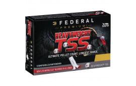 """Federal PTSSX259F9 TSS 20 3"""" 11/2 TKY - 5rd Box"""