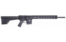 "Smith & Wesson 10057 M&P10 Performance Center Semi-Auto 6.5 Creedmoor 20"" 10+1 Magpul MOE Black Armornite"