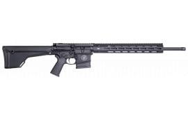 """Smith & Wesson 10057 M&P10 Performance Center Semi-Auto 6.5 Creedmoor 20"""" 10+1 Magpul MOE Black Armornite"""
