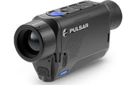 Pulsar PL77421 Axion XM30 4.1-16X24 Thermal Mono