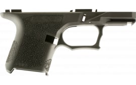 P80 PF940SC-COB GLK26/27 Compatible Frame KIT