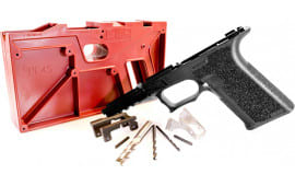 Browning 031-054218 BAR MK3 DBM 308 Composite