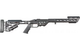 MasterPiece Arms Baremsa MasterPiece Arms BA Chassis Remington 700 Aluminum