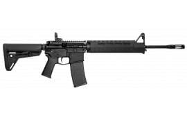 """Smith & Wesson 11512 M&P15 Carbine Magpul Semi-Auto .223 / 5.56 16"""" 30+1 Magpul MOE Black"""