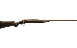 Browning 035-418244 XBLT PRO Fluted 300RUM MB