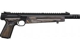 Browning 051-547490 BKMK 22 Varmnt 10.25 Sprrdy