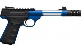 Browning 051-551490 BKMK+22 LT Comp UFX 5.9 Sprrdy BL