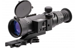 Night NS-520-2H Spartan 2.8X Night Vision SC GEN2+