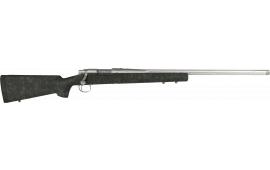 Remington 85194 700 GEN II 5rd 24FL SS TB HS-Stock B/G 6.5