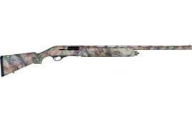 """Charles Daly Chiappa 930.176 600 28"""" Realtree MAX5 Shotgun"""