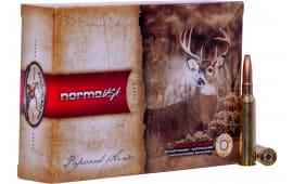 Norma 20166052 6.5X55 156 Oryx - 20rd Box