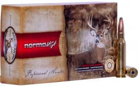 Norma 20171012 7MM-08 REM 156 Oryx - 20rd Box
