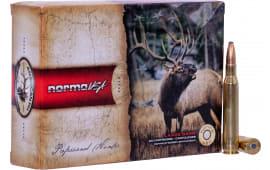 Norma 20171052 280 REM 156 Oryx - 20rd Box