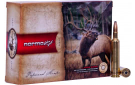 Norma 20166082 257 Weatherby 100 SP - 20rd Box