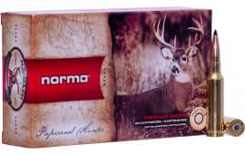 Norma 20166302 6.5 Creedmoor 130 Swift SC II - 20rd Box