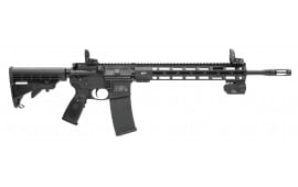 Smith & Wesson M&P15T 11777 5.56 16 M-Lok CT 30