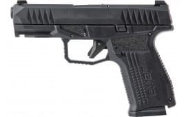 Arex REXDELTA-01 REX Delta Black 17rd