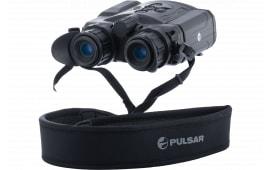 Pulsar PL77415 Accolade XQ38 LRF Thermal Bino