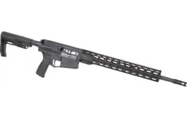 "RF RBR10-308-18 308 Rifle M-Lok 18"""