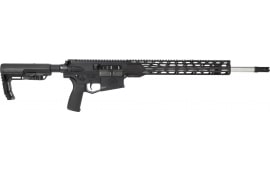 "RF RBR10-65C-20 6.5C Rifle M-Lok 20"""