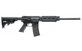 Smith & Wesson M&P15SPTIIOR 12024 556 16 30 Mlock