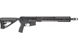 RF FR16-458SOC-15MHR 458 Rifle M-Lok 16""
