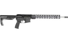 """RF FR18-223W-SS-15MHR 223WYL Rifle M-Lok 16"""""""