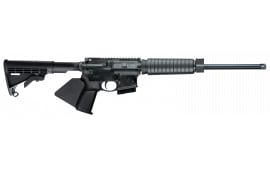 Smith & Wesson M&P15SPTIIOR 12055 556 16 10 *CA Compliant*