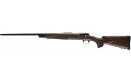 "Browning 035253248 X-Bolt Medallion Left Hand 270 WSM 23"" 3+1 Walnut Stock Blued"