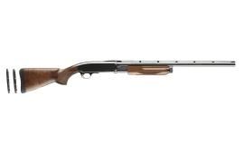 """Browning 012270914 BPS Pump 410GA 26"""" 3"""" Shotgun"""