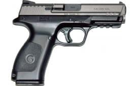 MKE Firearms 390105 MC28SA ADJ. SGT15rdTWO Tone Poly