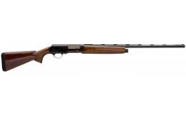"Browning 0118005005 A5 Semi-Auto 16GA 26"" 2.75"" Shotgun"