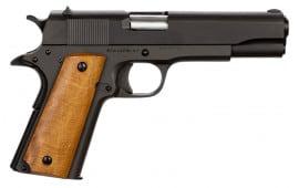Rock Island Armory 1911 38Super Pistol, 9rd 51815