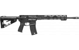 "Wilson Combat TRPC556CT Protector Carb 16"" TAN"