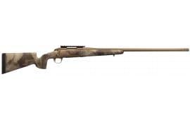 Browning 035-395246 Hlls Cnyn LR MCM 300WSM