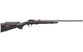 Browning 025-236202 T-blt 22LR Tar/var Suprdy Grylam