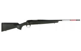 Browning 035-440211 X-Bolt MIC Compsite 243
