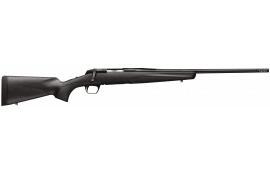 Browning 035-440291 X-Bolt MIC Compsite 6MMCR