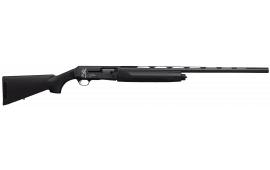 "Browning 011-417304 SLV Field 12 28 3"" Comp Black Shotgun"