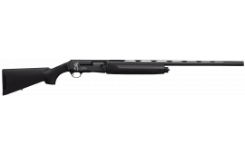Browning 011-417204 SLV Field 12 28 3.5 Comp Black Shotgun