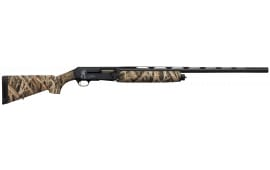 Browning 011-418205 SLV Field 12 26 3.5 Comp Mosgb Shotgun