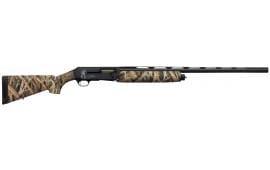 Browning 011-418204 SLV Field 12 28 3.5 Comp Mosgb Shotgun