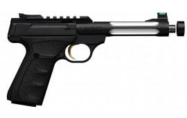 Browning 051-536490 BKMK+22 Lite FL UFX Suprdy