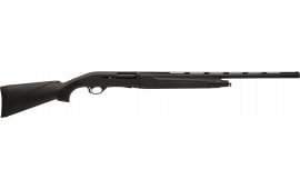 "Dickinson ASIS28 ASI Inertia 28"" Synthetic Shotgun"