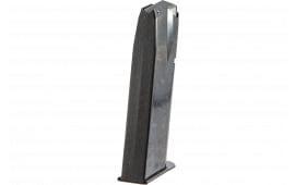 IWI J941M916S MagJericho 941 9mm 16rd Steel Base