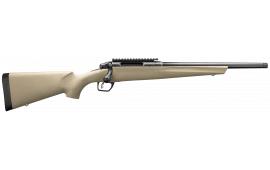 Remington 85764 783 DM HB TB Tact Bolt FDE 16 223