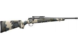 Remington 85921 7 TB Kuiu Vias Camo 16 300BO