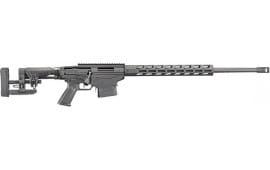 Ruger 18042 Precision Rifle 6.5 PRC